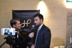 rafael-interviewing