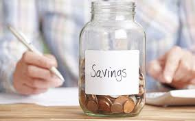 savings-jar