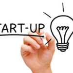 How to choose a lender for start-up business loans