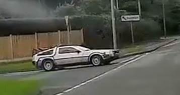 car-dashcam