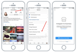 Instagram-for-Business-Switch-to-Business-Profile