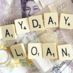 The future of payday loans