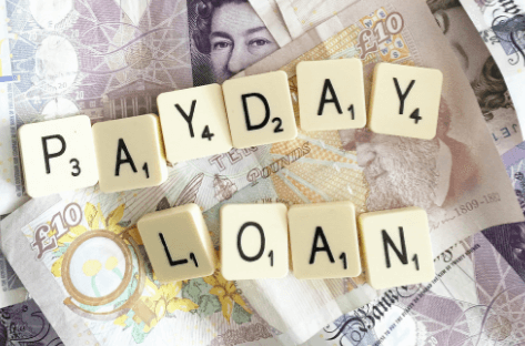 future-of-payday-loans