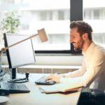 Print Offline Marketing Tools Online