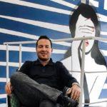 Startup profile: Splitrent.co.uk