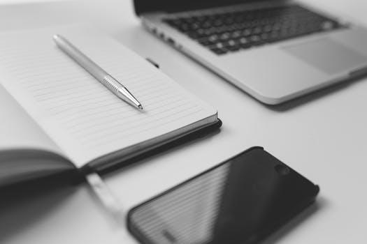 freelance-life-challenges