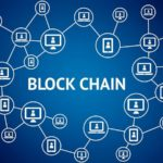 Five Sectors Using Blockchain Technology