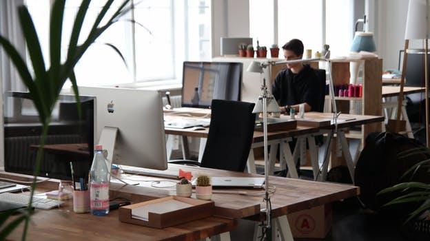 freelancer-surprises