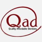 qad-dental