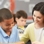 Top tips on starting up a tutoring business