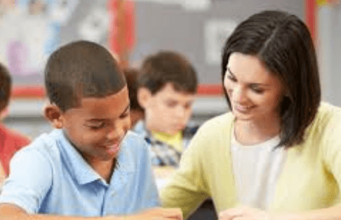 starting-a-tutoring-business