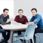 Startup profile: Motorway