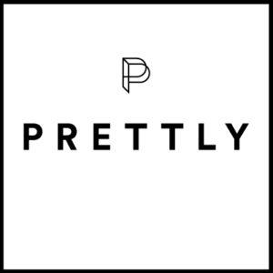 Prettly