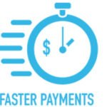 How loan providers can facilitate fast payments
