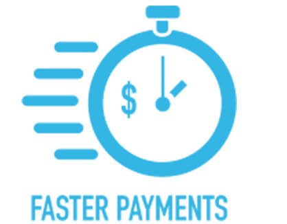 faster-payment