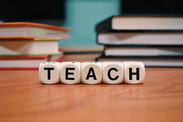 create-tutoring-business