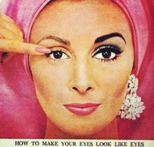 1970s-beauty