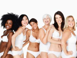 Dove-women-banner-2000x1125_tcm1262-408564