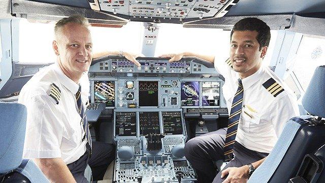 become-a-pilot