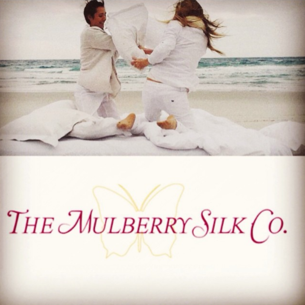 mulberry-silk-co