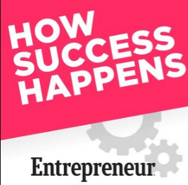 how-success-happens