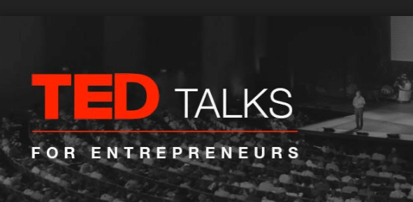 ted-talks-business