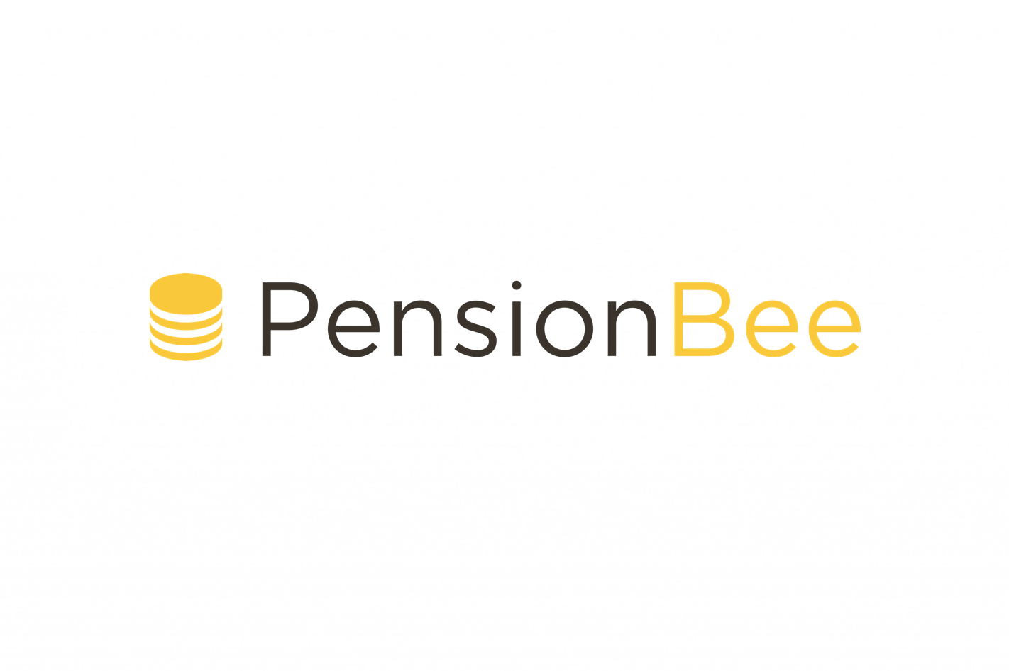 pension-bee