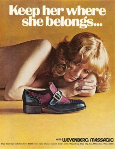 sexist-ad