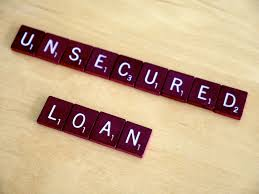 unsecured-loans-online