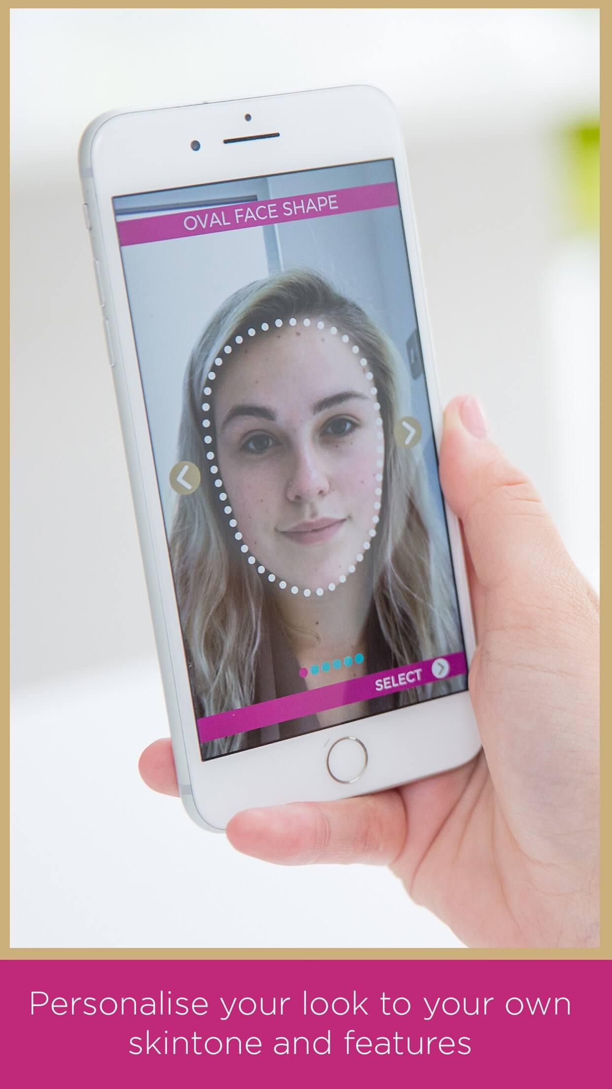 wow-how-app