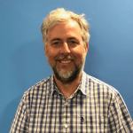 Perkbox appoints Paul Schulz as CTO and doubles tech team in 3 months