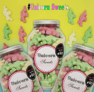 unicorn-sweets