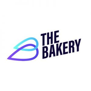 the-bakery