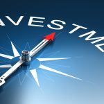 Alternative Investment Strategies
