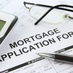 How Does a Second Mortgage Work?