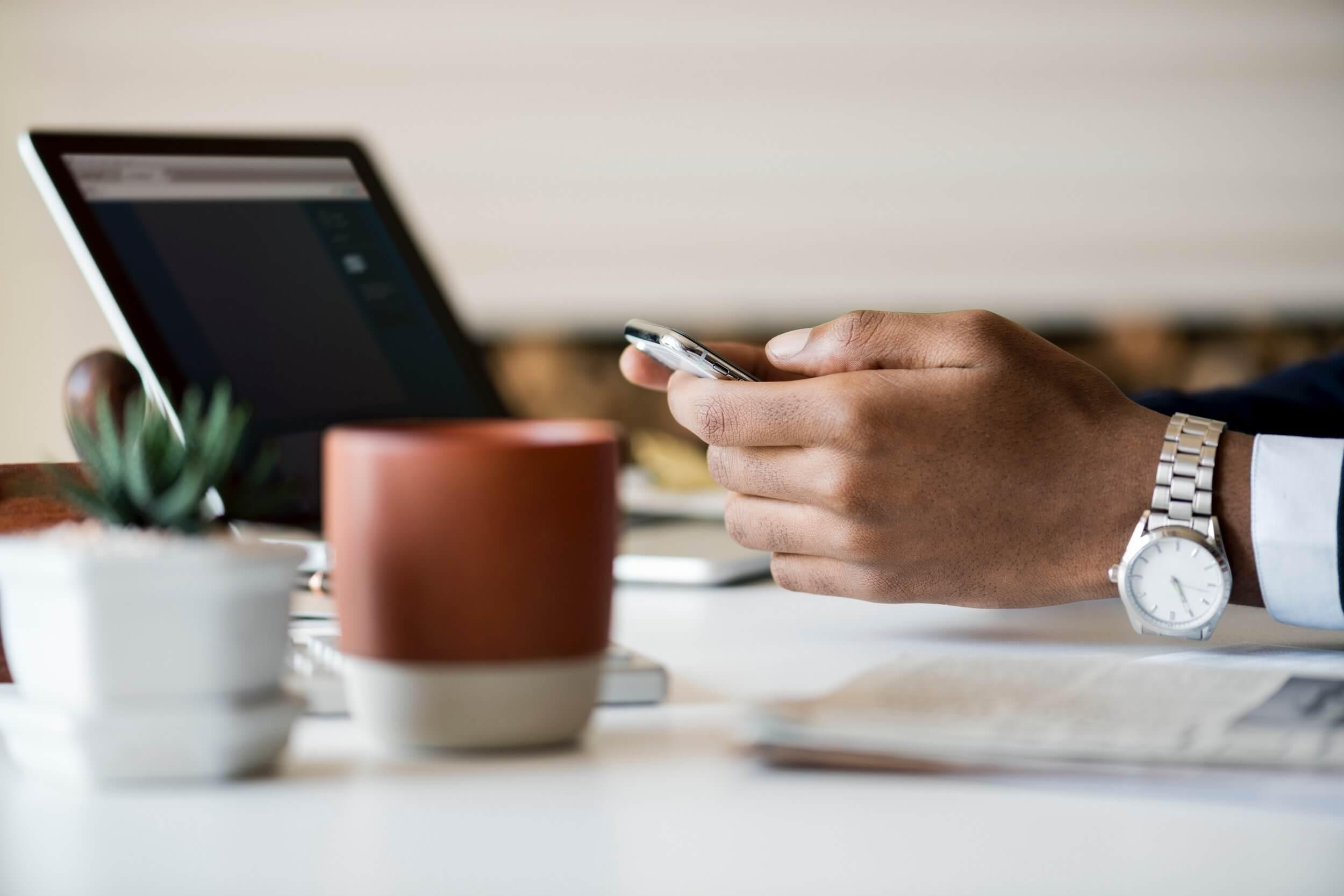 freelancer-loans