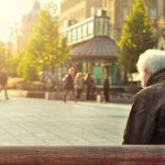 The Benefits of Over 50s Life Insurance
