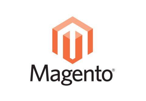 magento-software