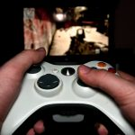 Top UK Gaming Startups to Watch