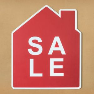 property-for-sale