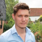 Interview: James Cook from Jump Digital Transformation