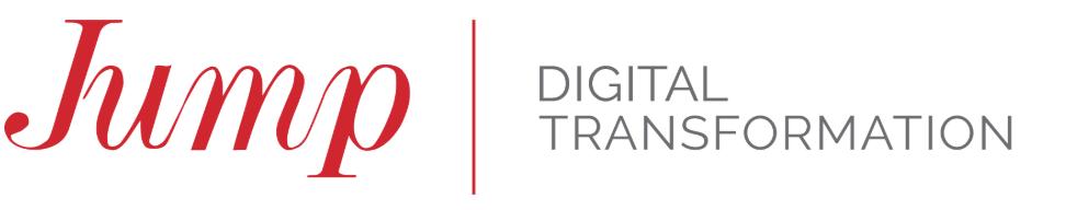 jump-digital-transformation