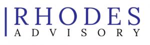 rhodes-advisory