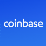 Coinbase valued at $8B after newest fundraising round