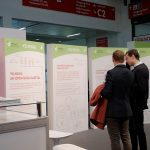 Vilnius unveils Europe's boldest smart city project at Expo Real Munich