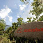 Alibaba Cloud takes on AWS with new London data centres