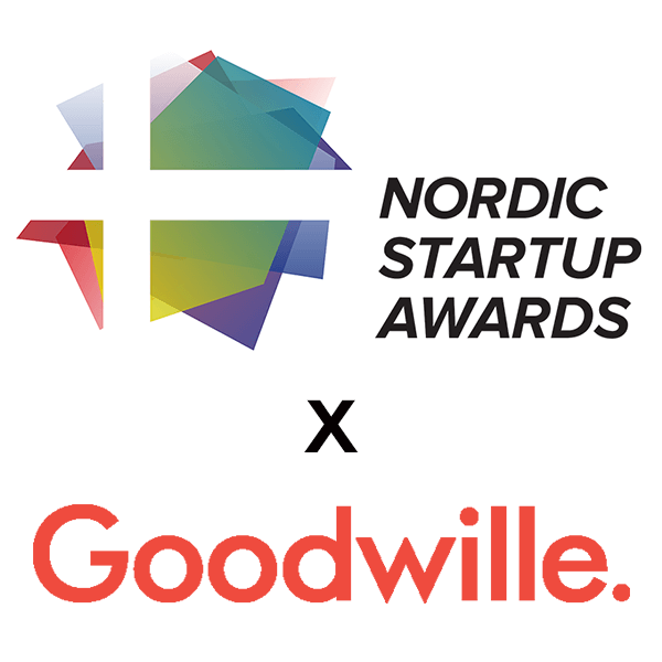 nsawards-goodwille