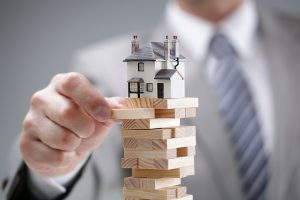 planning-estate