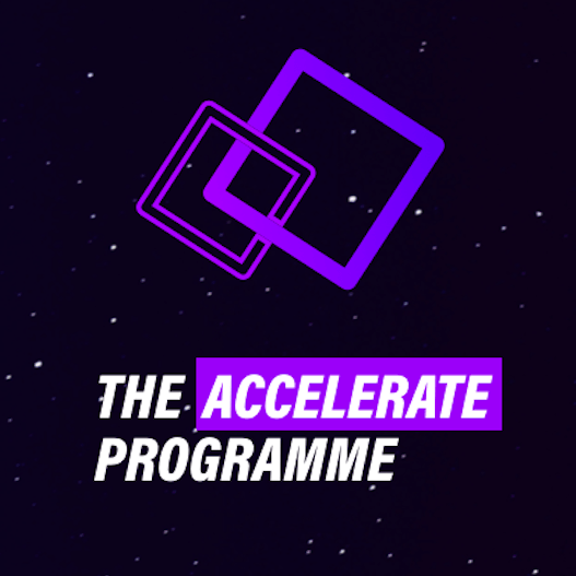 the-bakery-accelerator-programme
