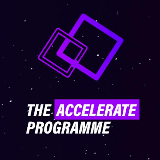 the-bakery-accelerator-programme